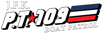 Boat Tours in the Upper Dells